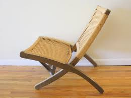 wegner style chair. Plain Style Hans Wegner Style Chair 2 And Wegner Style Chair B