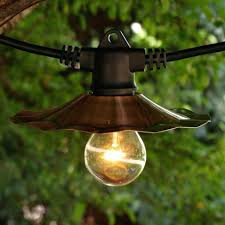 columbus cafe outdoor lighting. Cafe Outdoor Lights Commercial Target Ou Large Size Columbus Lighting