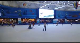 ice skating falling like tae xd army s amino me in 2015 xd 16 years old clumsy af