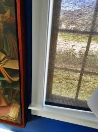 Inner Window Blinds  Home Decorating Interior Design Bath Inner Window Blinds