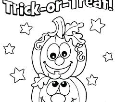 Free Coloring Pages Spring Coloring Pages For Spring Coloring Pages
