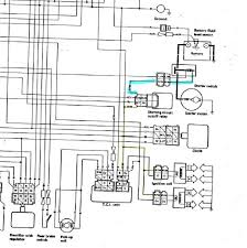 seca 750 wiring diagram seca printable wiring diagram database yamaha seca wiring diagram wiring diagrams and schematics source