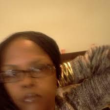 Tracy Fulford Facebook, Twitter & MySpace on PeekYou