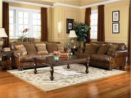 contemporary furniture styles. Contemporary Leather Living Room Furniture Style Styles P