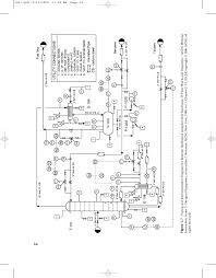 wiring diagram symbols wiring diagram and fuse box Wiring Diagram Symbols rotary switch potentiometer hookup guide in addition er diagram chen notation furthermore electrical motor schematic symbol wiring diagram symbols chart