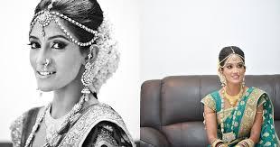 william goh photography msia singapore wedding photographer tiash sumathi indian hindu wedding photography