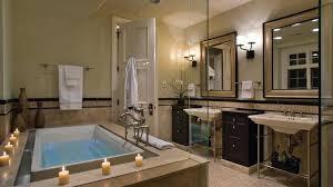 master bathroom corner showers. Stone Floor Bathroom Design Solid Wood Master Bath Cabinet Black Granite Vanity Tops Mahogany Corner Showers I