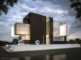 home design products. #architecture #modern #facade #contemporary #house #design home design products