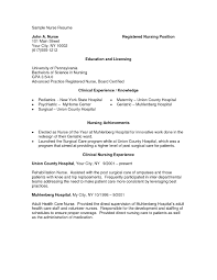 Caregiver Resume Sample Elderly Caregiver Resume Sample Buffer Lab Report Resume Format 38