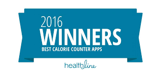 The Best Calorie Counter Apps Of 2016
