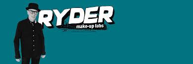 makeup artist photographer and magazine publisher james ryder tricoci university of beauty culture tricoci university of beauty culture