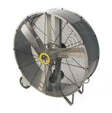 ac fan. heaters, fans, ac \u003e fan, 42 in ac fan