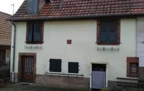 vente maison maison 4 pièces 85 m²