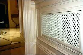 baseboard heat cover decorative baseboard heater covers baseboard heat cover replacement baseboard heater covers baseboard replacement