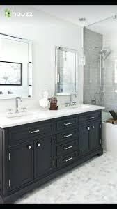 granite top bathroom vanity cabinet custom bathroom vanity cabinet with dark gray granite top home dark