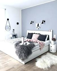 bedroom ideas for teenage girls black and white. Exellent For Black White Grey Bedroom Room Ideas For Teenage Girls Captivating  And Red