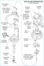gm wiring coil in cap manual guide wiring diagram \u2022 1991 Chevy 350 Ignition Coil Wiring Diagram accel distributor chevy 350 bestharleylinks info gm ls1 coil wiring gm ignition coil wiring diagram