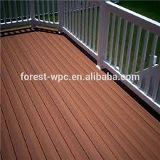 faux wood decking. Exellent Wood High Density Waterproof Fireresistance Wpc DeckingFaux Wood Decking  Better Than Wood On Faux N