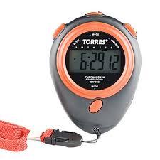 <b>Секундомер Torres Stopwatch SW-002</b>: купить в Иркутске по цене ...