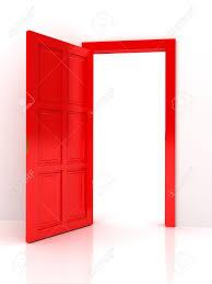 open door clipart black and white. Opened Door Clipart \u0026 Open Black And White