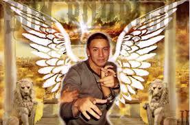 Jason Rodriguez Obituario - Tampa, FL