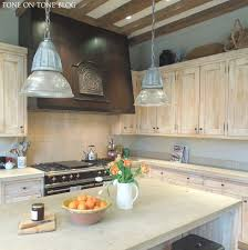 Conestoga Kitchen Cabinets  Maxphotous MPTstudio Decoration - Cypress kitchen cabinets