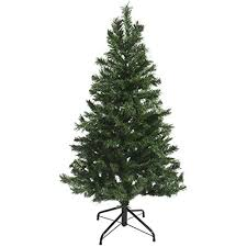 75 ft unlit christmas tree g green new classic pine artificial realistic natural branches home 7 g9
