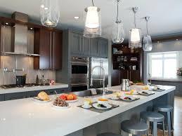 mid century modern galley kitchen. Mid Century Kitchen Design Best Island Modern Galley . T