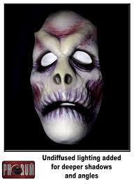 halloween lighting tips. Halloween Lighting Photo Tips, Www.lizmasoner.wordpress.com Tips
