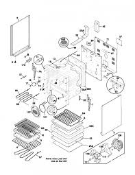 Unusual wiring diagram for whirlpool refrigerator pictures wiring diagram whirlpool refrigerator ice maker fefl88acc electric range