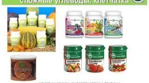 вкусная и здоровая пища реферат 26 43 Вкусная и здоровая пища в РОДНИКЕ ЗДОРОВЬЯ