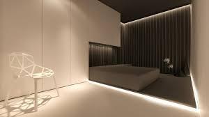 modern lighting bedroom. Modern Lighting Bedroom Design I