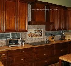 Backsplash Kitchen Design Awesome Kitchen Backsplashes Kitchen Designs