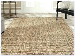 jute runner rug runner rug interesting jute runner rug with rugged simple round area rugs purple