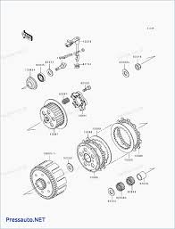 Delighted 568a and 568b wiring diagram gallery electrical system