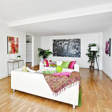 decorating with white furniture.  White Decorating With White Living Spaces Interiors To Decorating With White Furniture