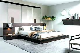 ikea white bedroom set – advobot.co