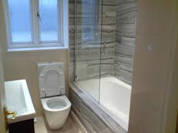 smt stone marble travertine wall floor tiling in cheltenham we offer a professional quality service to the public trade alike are services include