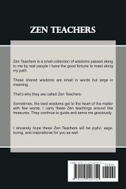 Jchc My Chart Zen Teachers Amazon Co Uk Hilary Crahan 9781105026751 Books