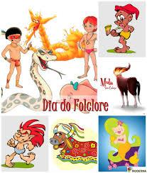 Resultado de imagem para IMAGENS DE FOLCLORE BRASILEIRO, SUPERSTIÇÕES E CRENDICES