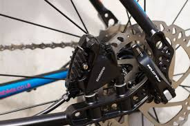 2018 genesis equilibrium.  equilibrium genesis equilibrium disc 20 2017 road bike  product images of in 2018 genesis equilibrium