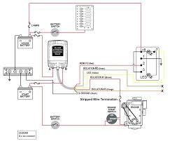 schecter diamond series wiring diagram jerrysmasterkeyforyouand me Strat Guitar Wiring Diagram schecter diamond series wiring diagram