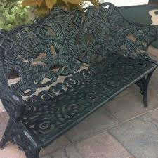 furniture restoration projects. Special Outdoor Furniture Restoration Projects N
