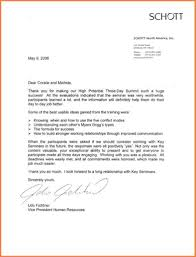 How To Start A Business Letter 15 How To Start A Business Letter Contract Template