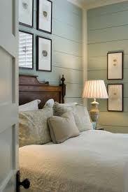 cottage bedroom design. How To Achieve A Cottage Style Bedroom Design E
