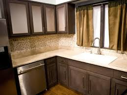 Beach Kitchen Cabinet Knobs Nice Cabinets To Cheap