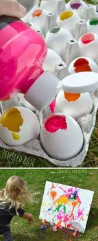 Egg shell art and craft ideas Egg shell craft ideas Egg shell candle craft  ideas Egg shell emotion crafts Egg shell animals,bunny,easter crafts Egg  shell ...