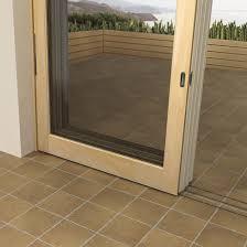 exterior sliding pocket doors. Stacked Panels Option Exterior Sliding Pocket Doors