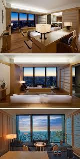 The 25+ best Japanese apartment ideas on Pinterest   Japan ...