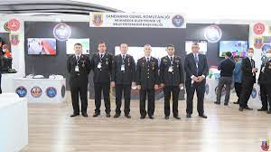 T.C. Jandarma Gn. K (@jandarma)